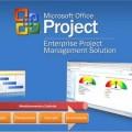 طراحی و پیاده سازی سیستم مدیریت پروژه و EPM