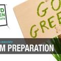 LEED GA, EXAM PREPARATION (دوره آمادگی آزمون لید)