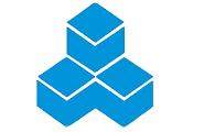شرکت سرمایه گذاری مسکن پردیس