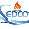 سروش انرژی پارسیان (سپکو)