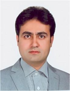 مجتبی تاجیک