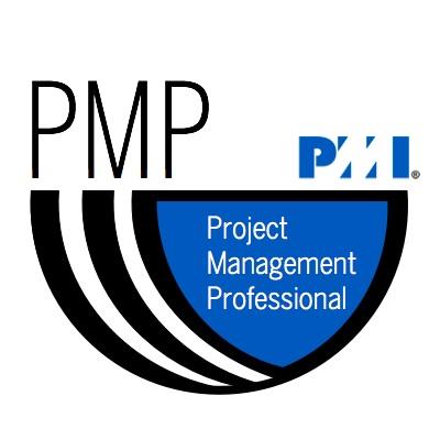 آمادگی آزمون مدیریت پروژه حرفه ای PMP