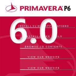 کارگاه آموزشی نرم افزار PRIMAVERA مقدماتی