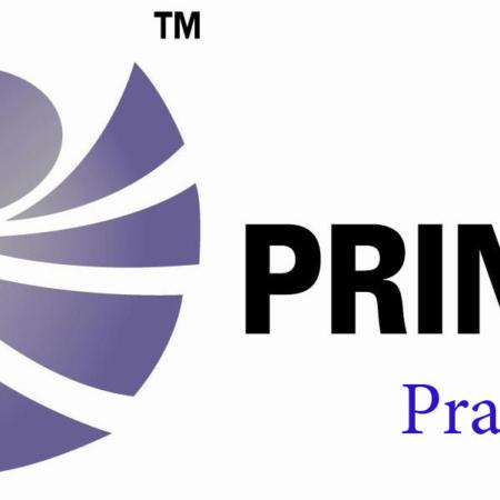 آزمون PRINCE2 PRACTITIONER