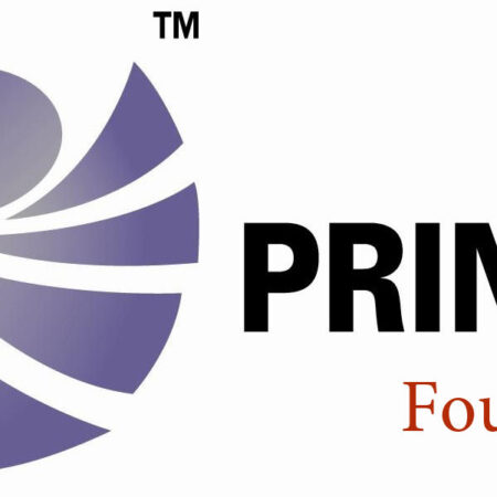 آزمون PRINCE2 FOUNDATION