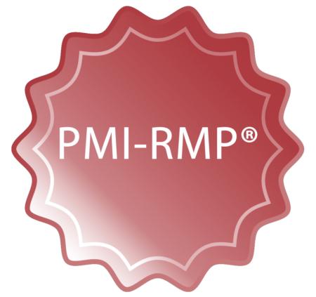 آمادگی آزمون مدیریت حرفه ای ریسک RMP