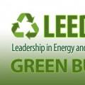 مشاوره، آموزش و ممیزی داخلی برای اخذ گواهینامه LEED ساختمانی