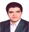 حسین رادمهر