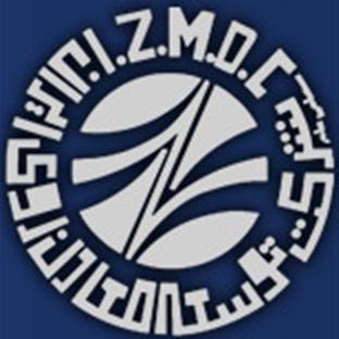 شرکت توسعه معادن روی ایران