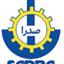 شرکت صنعتی دریایی ایران - صدرا