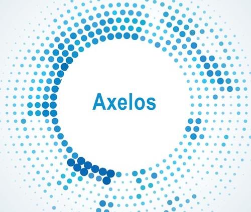 Axelos