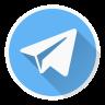 عضویت در کانال تلگرام راهبران رستاک