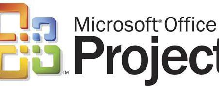 مدیریت پروژه با نرم افزار MSP